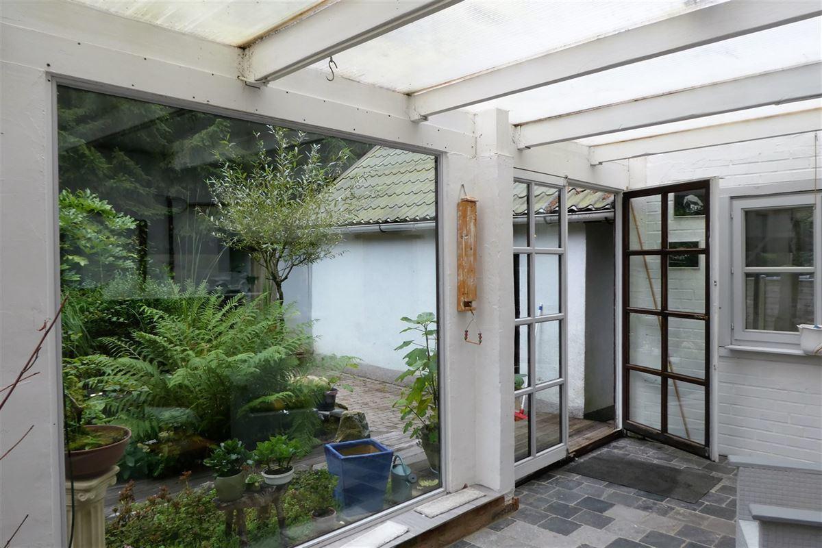 Foto 21 : Huis te 5620 MORVILLE (België) - Prijs € 232.000