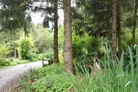 Foto 2 : Huis te 5620 MORVILLE (België) - Prijs € 232.000
