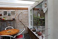 Foto 20 : Huis te 5620 MORVILLE (België) - Prijs € 232.000