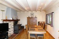 Foto 6 : Huis te 5620 MORVILLE (België) - Prijs € 232.000