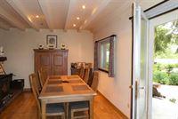 Foto 7 : Huis te 5620 MORVILLE (België) - Prijs € 232.000