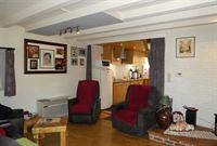 Foto 9 : Huis te 5620 MORVILLE (België) - Prijs € 232.000