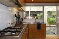 Foto 10 : Huis te 5620 MORVILLE (België) - Prijs € 232.000