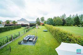 Appartementsgebouw te 9280 LEBBEKE (België) - Prijs € 495.000