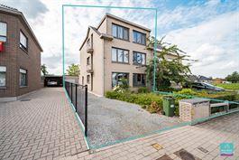 Appartement te 9280 LEBBEKE (België) - Prijs € 465.000