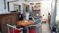 Foto 19 : Huis te 5620 MORVILLE (België) - Prijs € 232.000