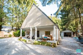Huis te 5620 MORVILLE (België) - Prijs € 232.000