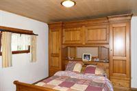 Foto 16 : Huis te 5620 MORVILLE (België) - Prijs € 232.000