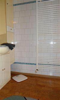 Foto 14 : Huis te 5620 MORVILLE (België) - Prijs € 232.000