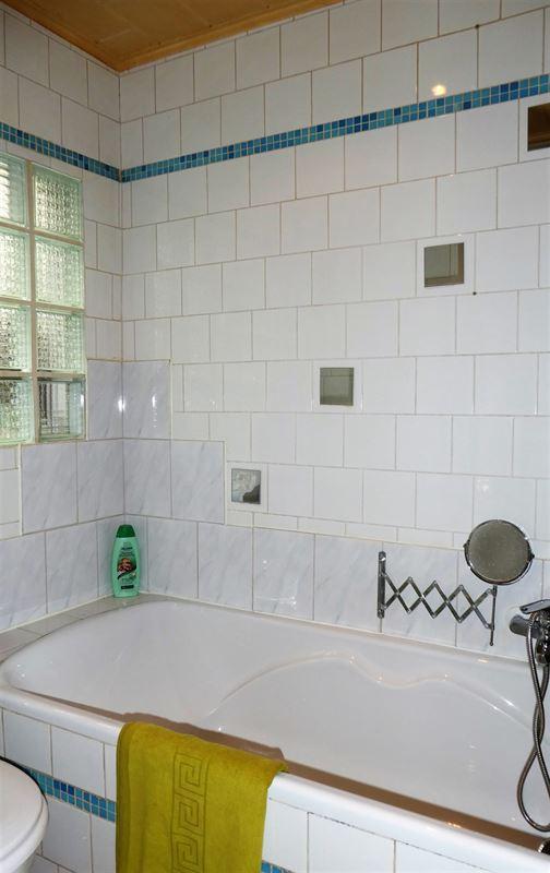 Foto 13 : Huis te 5620 MORVILLE (België) - Prijs € 232.000