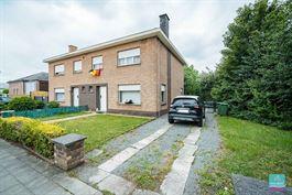 Huis te 9290 BERLARE (België) - Prijs € 275.000