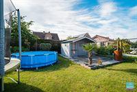 Foto 35 : Huis te 1860 MEISE (België) - Prijs € 395.000
