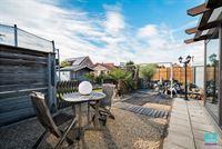 Foto 32 : Huis te 1860 MEISE (België) - Prijs € 395.000