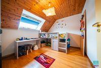Foto 16 : Huis te 1860 MEISE (België) - Prijs € 395.000
