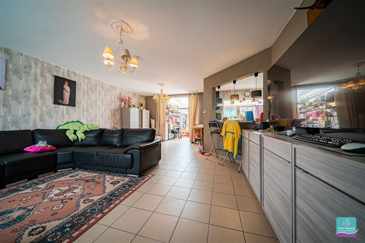 Foto 20 : Huis te 1860 MEISE (België) - Prijs € 395.000