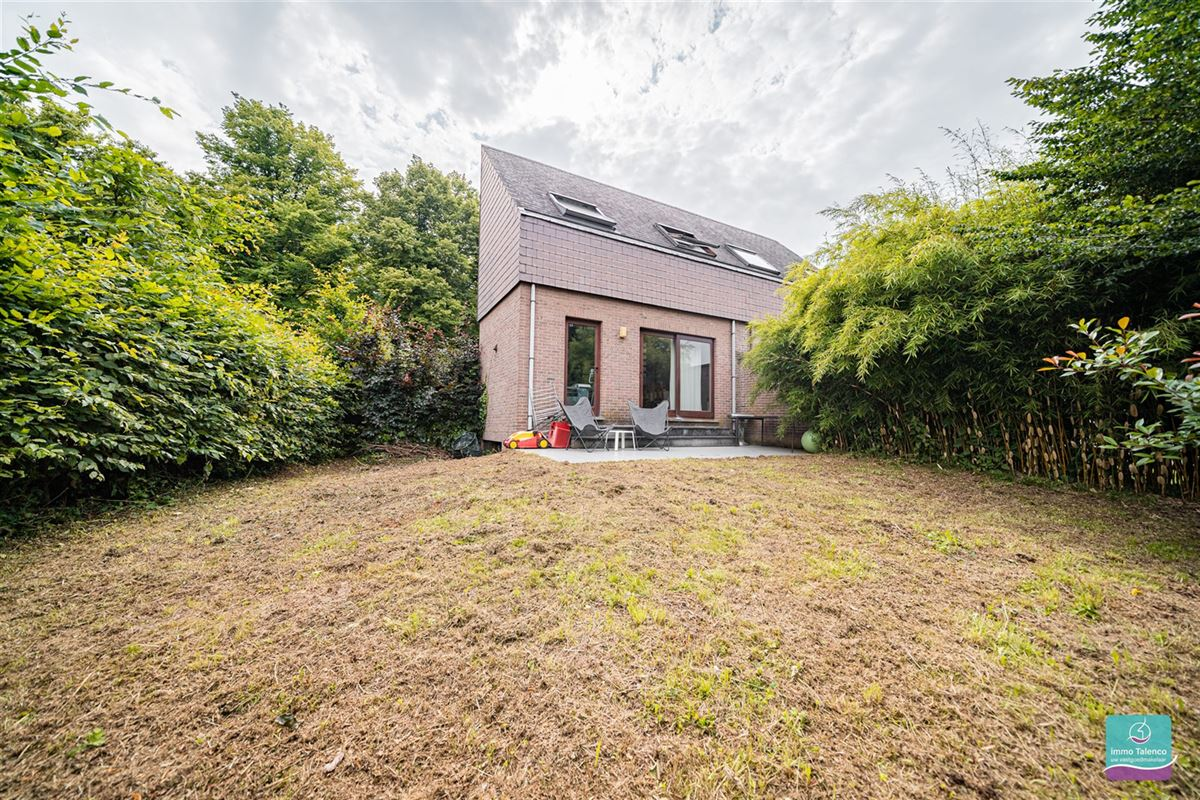Foto 29 : Huis te 1860 Meise (België) - Prijs € 395.000