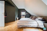 Foto 18 : Huis te 1860 Meise (België) - Prijs € 395.000
