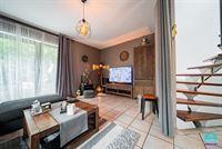 Foto 11 : Huis te 1860 Meise (België) - Prijs € 395.000