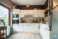 Foto 8 : Huis te 1860 Meise (België) - Prijs € 395.000