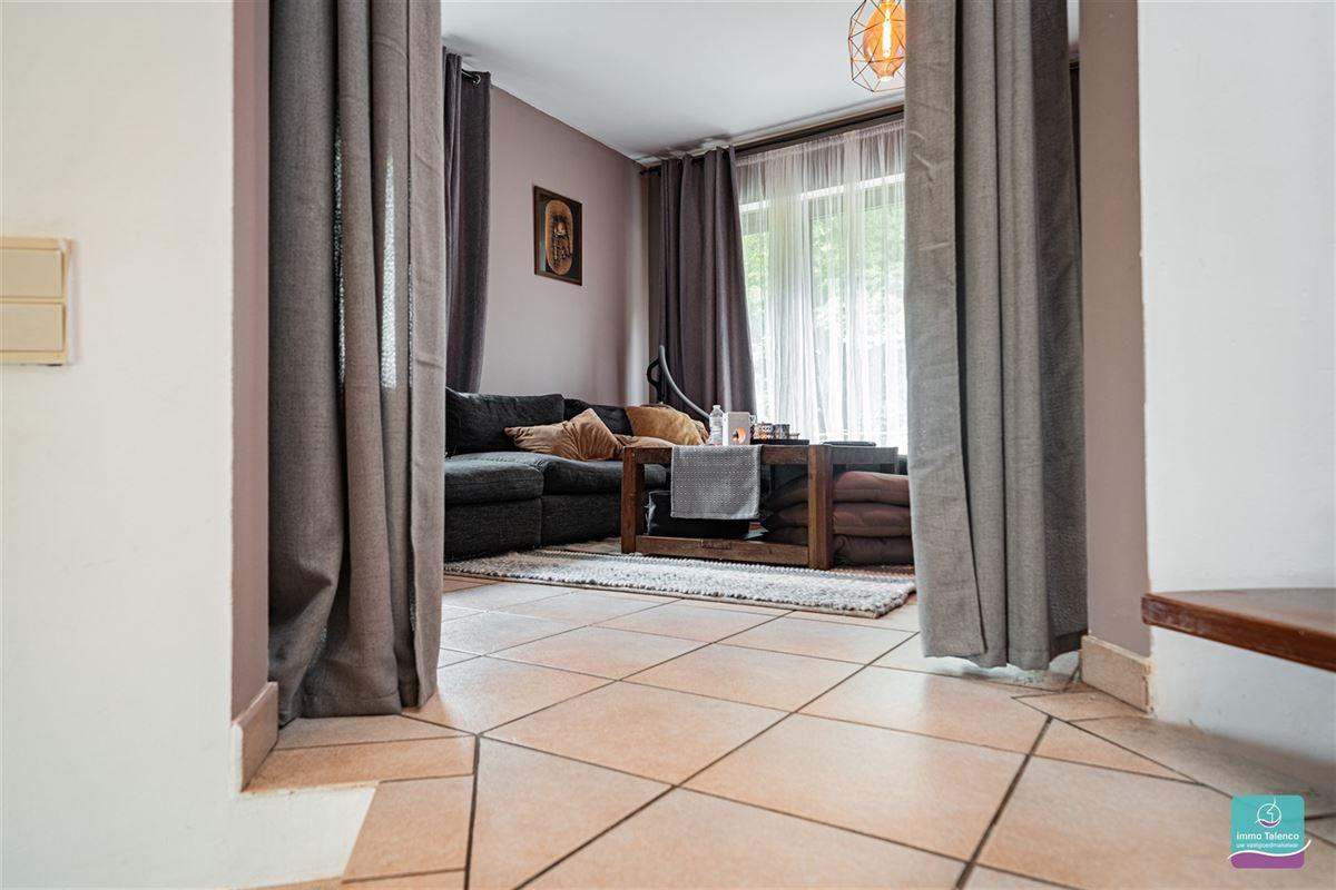 Foto 10 : Huis te 1860 Meise (België) - Prijs € 395.000