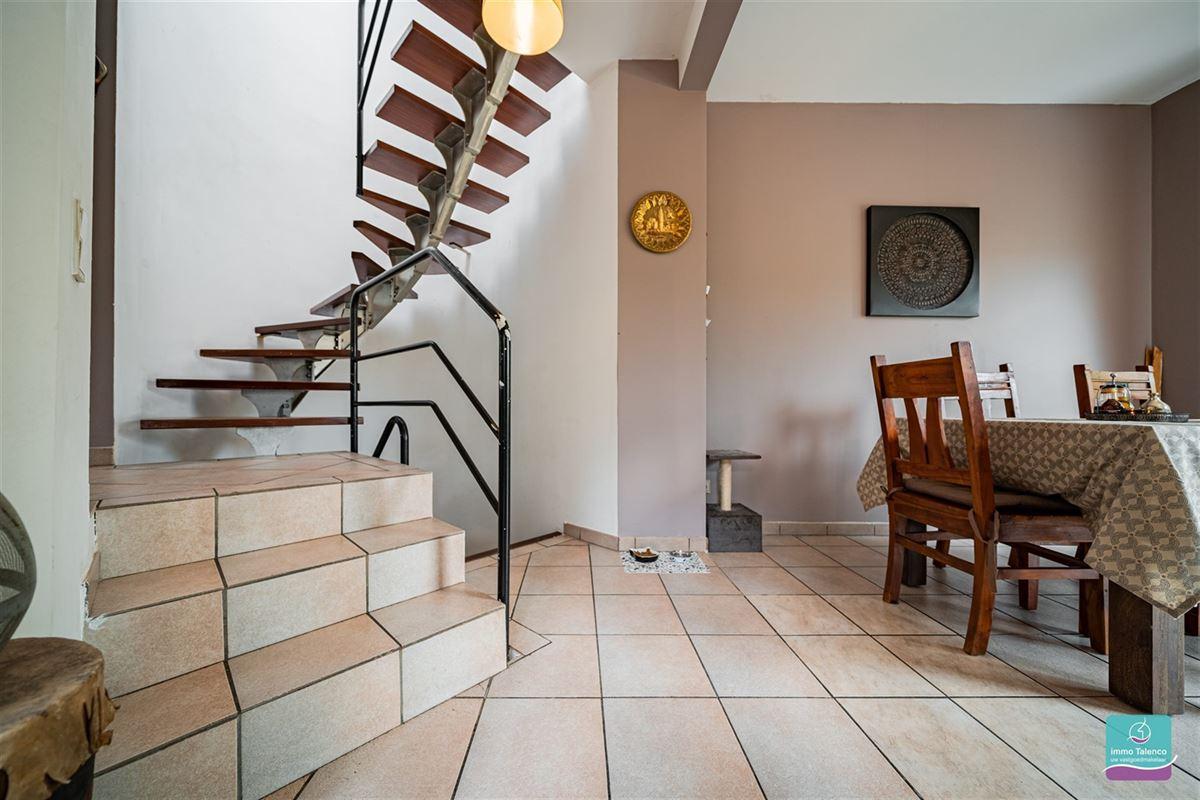 Foto 4 : Huis te 1860 Meise (België) - Prijs € 395.000