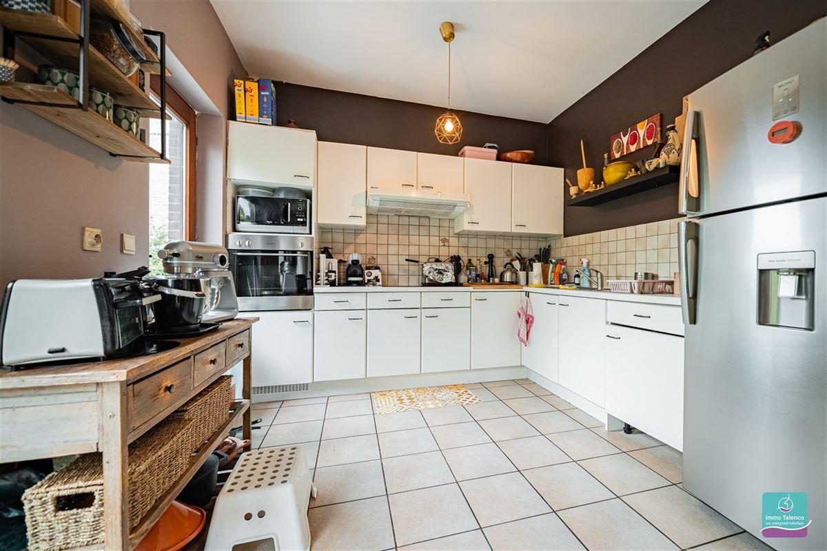 Foto 7 : Huis te 1860 Meise (België) - Prijs € 395.000