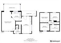 Foto 38 : Huis te 1860 MEISE (België) - Prijs € 395.000