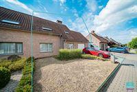 Foto 36 : Huis te 1860 MEISE (België) - Prijs € 395.000