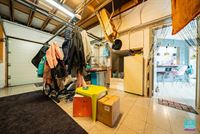 Foto 31 : Huis te 1860 MEISE (België) - Prijs € 395.000
