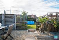Foto 33 : Huis te 1860 MEISE (België) - Prijs € 395.000