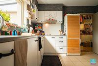 Foto 26 : Huis te 1860 MEISE (België) - Prijs € 395.000