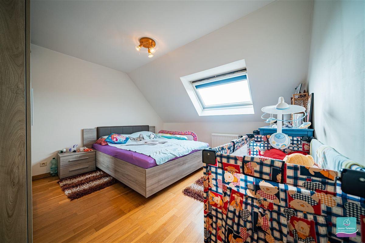 Foto 14 : Huis te 1860 MEISE (België) - Prijs € 395.000