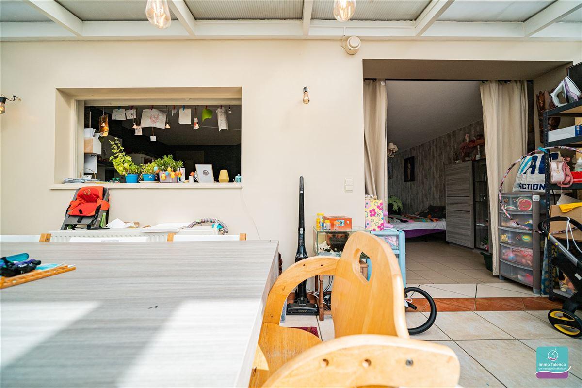 Foto 25 : Huis te 1860 MEISE (België) - Prijs € 395.000