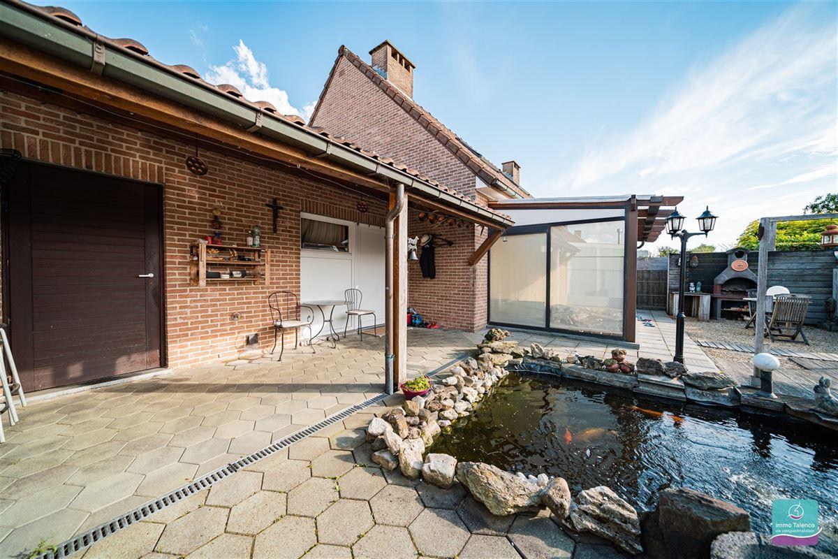 Foto 3 : Huis te 1860 MEISE (België) - Prijs € 395.000