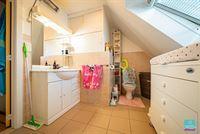 Foto 9 : Huis te 1860 MEISE (België) - Prijs € 395.000