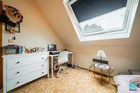 Foto 23 : Huis te 1860 Meise (België) - Prijs € 395.000