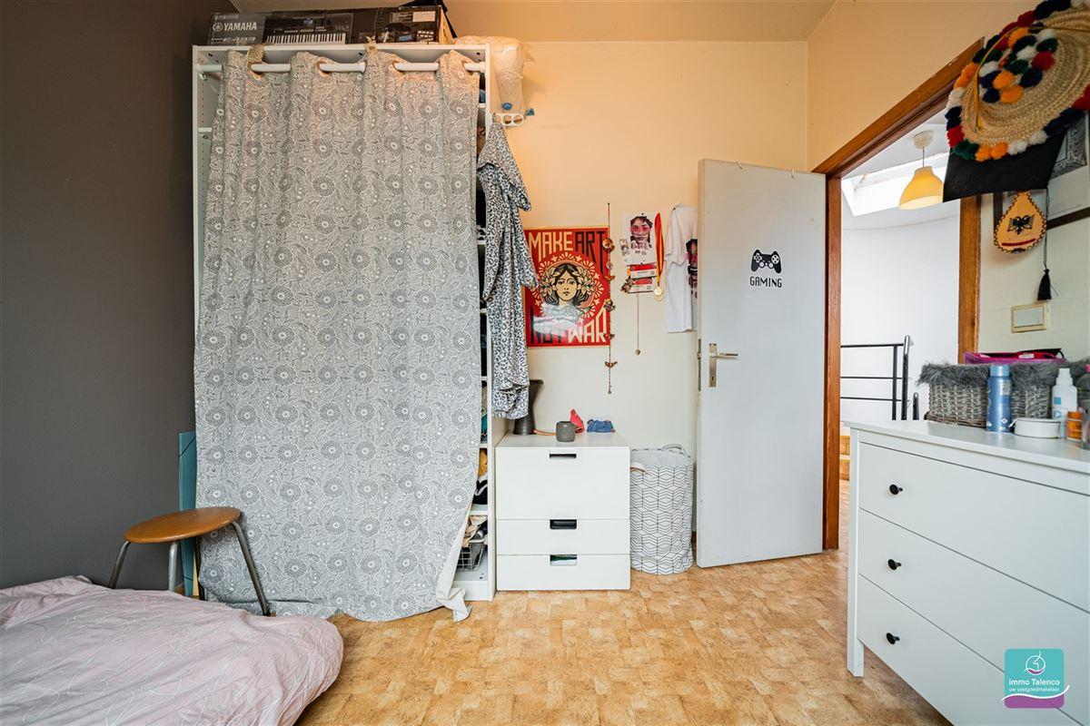 Foto 24 : Huis te 1860 Meise (België) - Prijs € 395.000