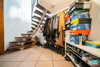 Foto 13 : Huis te 1860 Meise (België) - Prijs € 395.000