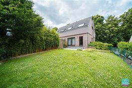 Huis te 1860 Meise (België) - Prijs € 395.000