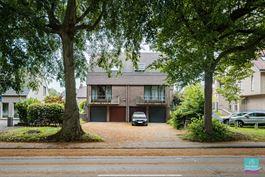 Huis te 1860 MEISE (België) - Prijs € 790.000