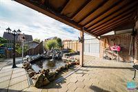 Foto 37 : Huis te 1860 MEISE (België) - Prijs € 395.000