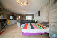 Foto 28 : Huis te 1860 MEISE (België) - Prijs € 395.000
