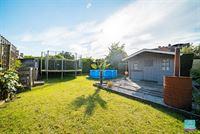 Foto 34 : Huis te 1860 MEISE (België) - Prijs € 395.000