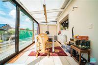 Foto 27 : Huis te 1860 MEISE (België) - Prijs € 395.000