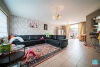 Foto 19 : Huis te 1860 MEISE (België) - Prijs € 395.000