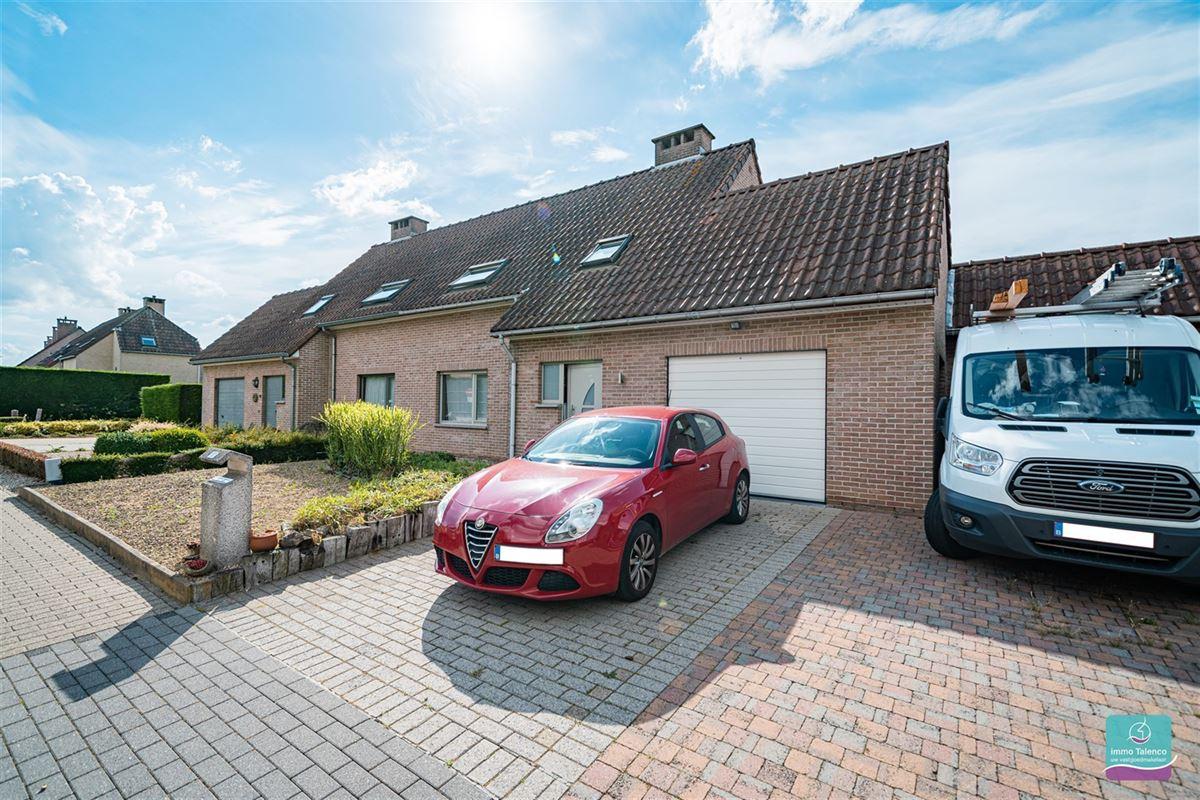 Foto 2 : Huis te 1860 MEISE (België) - Prijs € 395.000