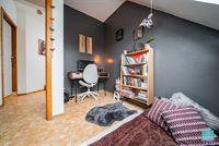 Foto 21 : Huis te 1860 Meise (België) - Prijs € 395.000