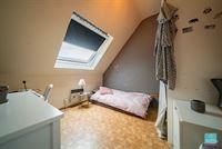 Foto 22 : Huis te 1860 Meise (België) - Prijs € 395.000