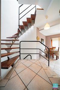 Foto 17 : Huis te 1860 Meise (België) - Prijs € 395.000