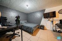 Foto 15 : Huis te 1860 Meise (België) - Prijs € 395.000